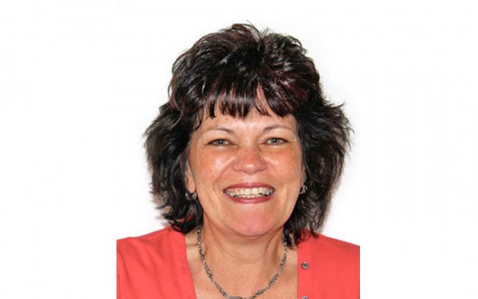 Maria Creusen