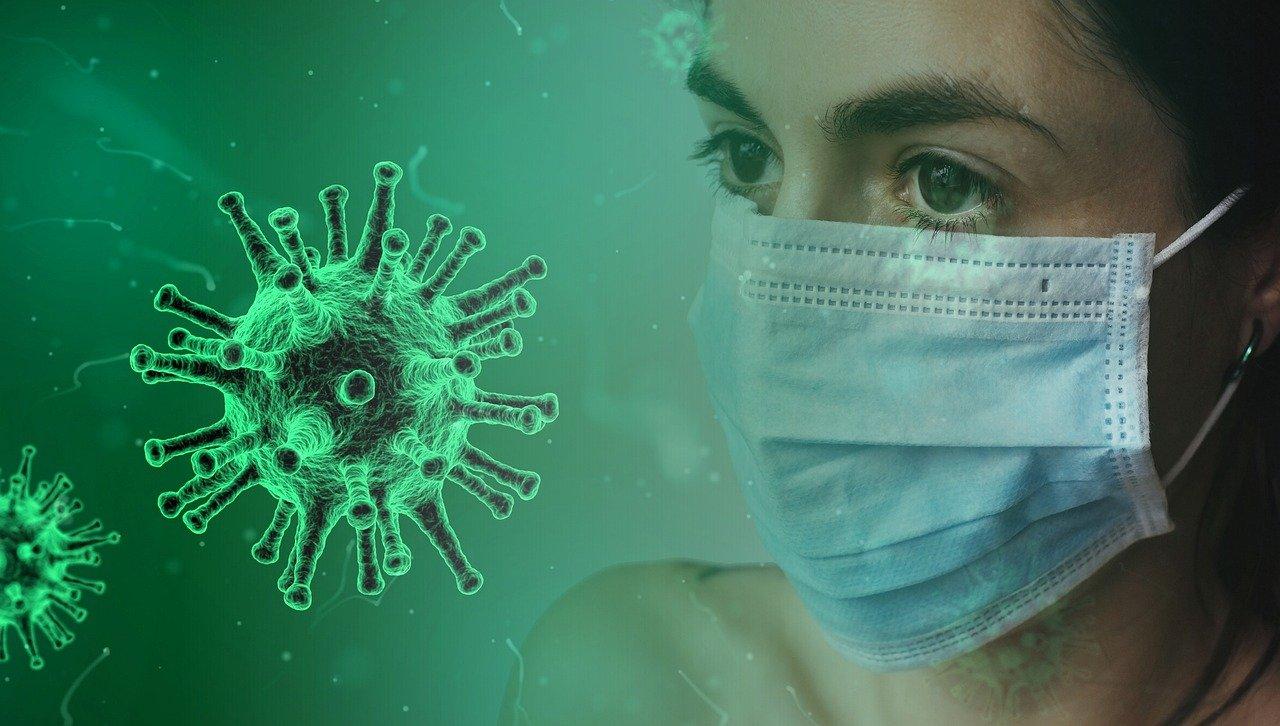 Informatie van RIVM over AstraZeneca en vaccinatie