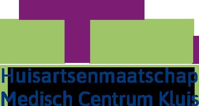 Huisartsenmaatschap Medisch Centrum Kluis